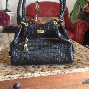 Handbags - Isabella Adams bag